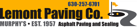 Chicago Asphalt & Paving Company